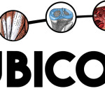 rubicon logo-new